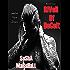 River of Deceit: Guitar Face Series Book Four