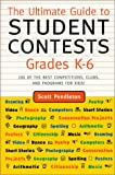 The Ultimate Guide to Student Contests, Grades K-6