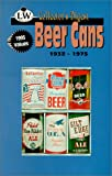Collector's Digest to Beer Cans, , 0891452303