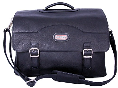leatherbay-stanford-briefcase-laptop-bagblackone-size