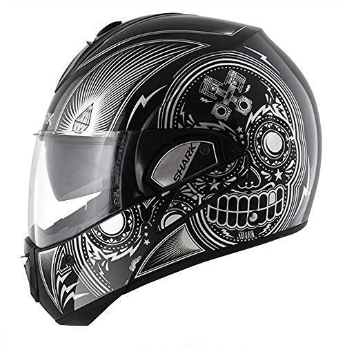 Medium Size Motorcycle - 1