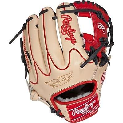 Rawlings Pro Preferred 11.75 Inch PROS205-2BCWT Baseball Glove