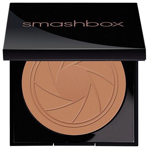 Smashbox Matte Bronzer - 6