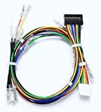 Brook Cable