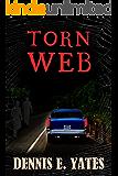 Torn Web (A psychological crime thriller)