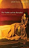 The Visible and the Revealed (Perspectives in Continental Philosophy)