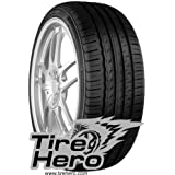 235/50ZR17 96W Velozza ZXV4 Tires
