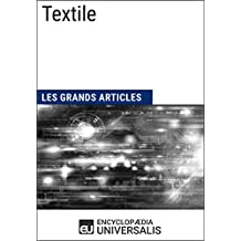 Textile (French Edition)