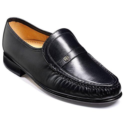 Barker Shoes , Herren Schnürhalbschuhe