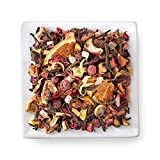 Youthberry Wild Orange Blossom Tea Blend by Teavana