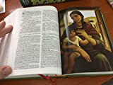 Spanish Christian Community Bible with Study