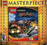 Lego Creator Harry Potter (Jewel Case)