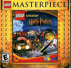 lego-creator-harry-potter-jewel-case
