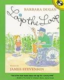 Loop the Loop, Barbara Dugan, 0140549048