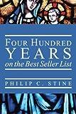 Four Hundred Years On the Best Seller List