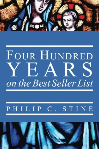 Four Hundred Years On the Best Seller List by Brand: American Bible Society