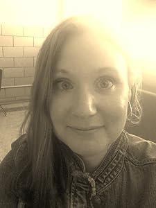 Julie VanDeKreke