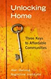Unlocking Home