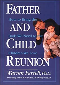 farrell single parents Objective this study compares the mental health of single parents relative to partnered parents and assesses the  r, farrell m, et al lone mothers,.
