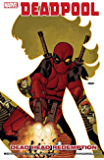 Deadpool: Dead Head Redemption (Deadpool Team-Up)