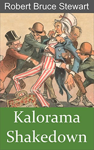 kalorama-shakedown-a-harry-reese-mystery-book-3