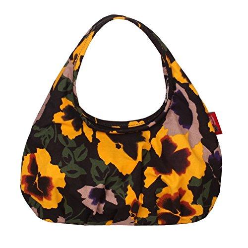 hipytime-bhb880425c2-fashion-canvas-cloth-womens-handbagdumplings-type-dumplings