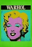 Warhol Cameo, Jose Maria Faerna, 0810946556