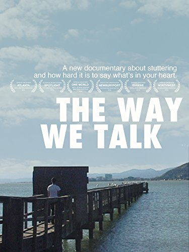 The Way We Talk by