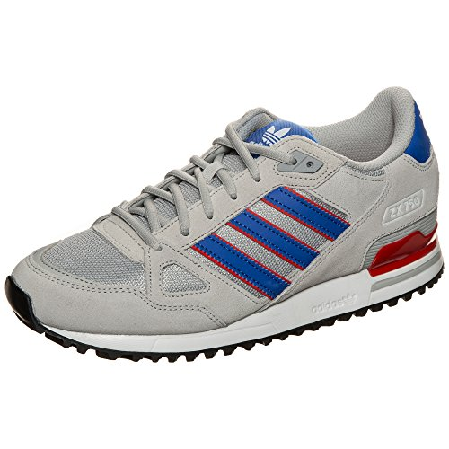 adidas ZX 750 Sneaker Herren 13.5 UK - 49.1/3 EU