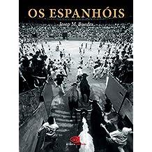 Os Espanhóis
