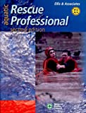 img - for Aquatic Rescue Professional book / textbook / text book