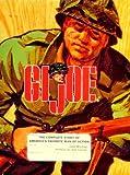 GI Joe: The Complete Story of America's Favorite