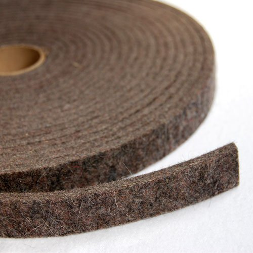 Discount F7 Stripping 3/4 Wide X 50' Long X 3/16 Thick for cheap