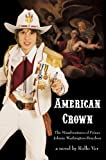 American Crown, Rollo Ver, 0595670830