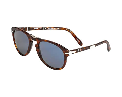 465907598a86b PERSOL STEVE MCQUEEN 0714SM-24 S3-54  Amazon.co.uk  Shoes   Bags