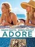 DVD : Adore
