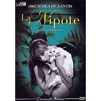 La Nipote  [Import italien]