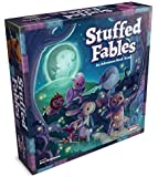 Plaid Hat Games PHG2200 Stuffed Fables