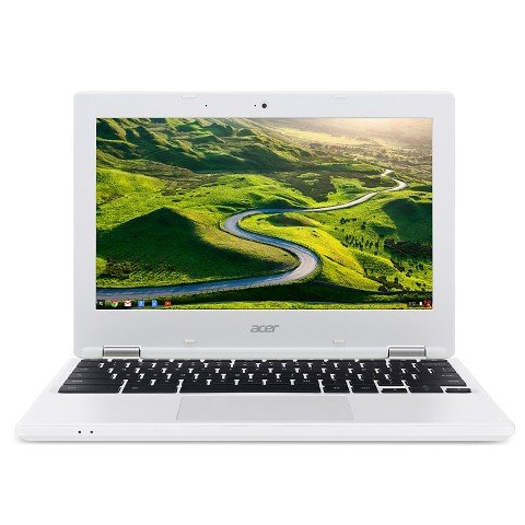 Acer NX.G85AA.003