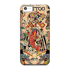 iphone 6 New Arrival cell phone carrying covers Pretty phone Cases Covers Sanp On ed hardy japanese
