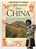 Exploration into China, Wang Tao, 0027180875