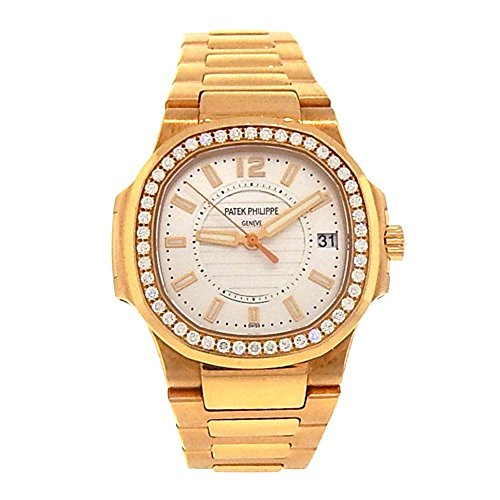 patek-philippe-nautilus-analog-quartz-womens-watch-7010-1r-001-certified-pre-owned