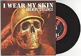 I Wear My Skin (Remix) 7