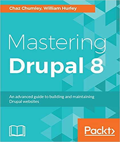 Drupal online courses, classes, training, tutorials on lynda.