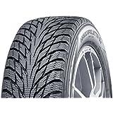 185/60-15 Nokian Hakkapeliitta R2 Winter Tire 88R 1856015