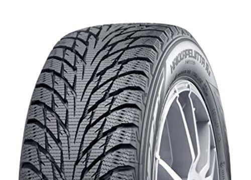 225/45-17 Nokian Hakkapeliitta R2 Winter Tire 91R 2254517 T428668
