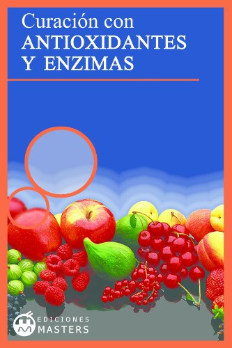 Antioxidantes y enzimas (Spanish Edition): Adolfo Perez Agusti ...