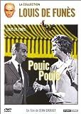 Pouic Pouic [Francia] [DVD]