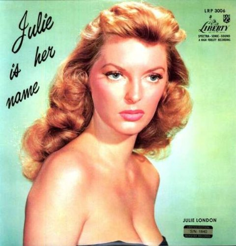 Julie Is Her Name (2-LP 45rpm 180 Gram Vinyl)