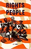 Rights of the People, Alonzo T. Jones, 0945383908